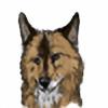 Kittywoelfchen's avatar