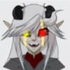 kittywolf123's avatar