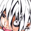 Kittywolfz's avatar
