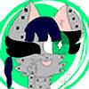KittyWolves123's avatar