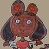 Kittywonderland523's avatar