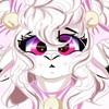 KittyWoofers's avatar