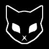 Kittyx-Galaxy's avatar