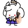 KittyXart's avatar