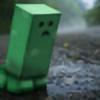 kittyXD9009's avatar