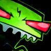 kittyXkissedXtokio's avatar
