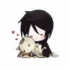 KittyYoru's avatar