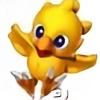 kittyyrawrrx's avatar