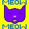 Kittyyy00's avatar