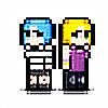 KittyZap's avatar