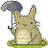 kittyzee's avatar