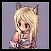Kittz's avatar
