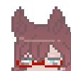 Kittzuni's avatar