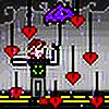 kittzykitty's avatar