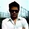 kitu123's avatar