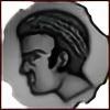 Kitus's avatar
