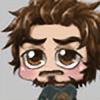 KitvinX's avatar