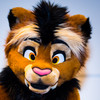 Kitwana-Lion's avatar