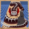 KitWhitham's avatar
