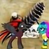 kitwot's avatar