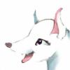 KitXune's avatar
