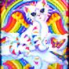 kity06's avatar