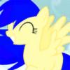 kityghia's avatar