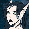 KityMewNeko's avatar