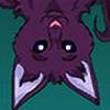 Kityote's avatar
