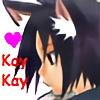 Kityuubi's avatar