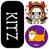 Kitz130's avatar