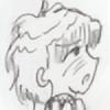 KitzelTheMuse's avatar