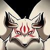 KitziKitsune's avatar