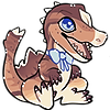 Kitzluv's avatar