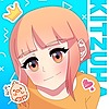 Kitzuha's avatar