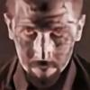 kitzunegary's avatar