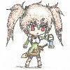 KitzuneSketches's avatar