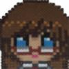 KitzyBitzyy's avatar