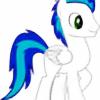 kiuba1998's avatar