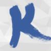 Kiuhek's avatar