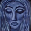 kiukkukissa's avatar