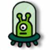 Kiulg's avatar
