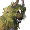 Kium's avatar