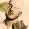kiumeireles's avatar
