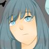 Kiunzey's avatar