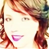 Kiurianalu's avatar