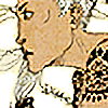 kiusa's avatar