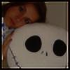 KiuzzaRibellina's avatar