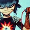 kiva-sama's avatar