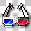 kivancg's avatar